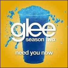 Episode 11 : Qui chante  Need You Now  ?