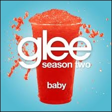 Episode 13 : Qui chante  Baby  ?