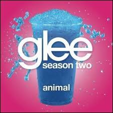 Episode 15 : Qui chante  Animal  ?