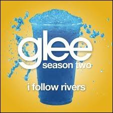 Episode 17 : Qui chante I Follow Rivers  ?