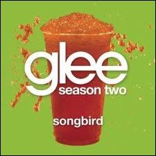 Episode 19 : Qui chante  Songbird  ?