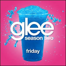 Episode 20 : Qui chante  Friday  ?