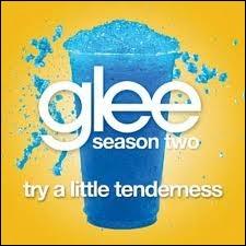 Episode 21 : Qui chante  Try A Little Tenderness  ?