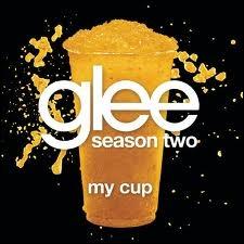 Episode 22 : Qui chante  My cup  ?