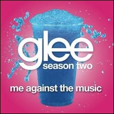 Episode 2 : Qui chante  Me Against The Music  ?