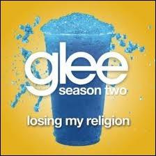 Episode 3 : Qui chante  Losing My Religion  ?