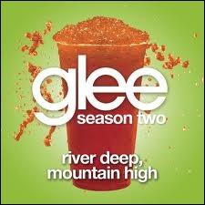 Episode 4 : Qui chante  River Deep Mountain High  ?