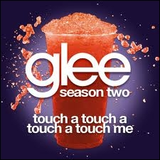Episode 5 : Qui chante  Touch A Touch A Touch A Touch Me  ?