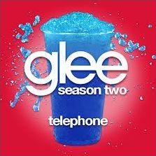 Chansons de Glee Saison 2