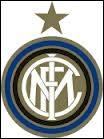 De quelle ville provient l'Inter ?