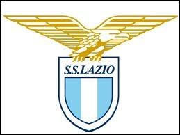 De quelle ville provient la Lazio ?