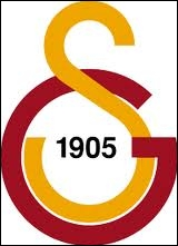De quelle ville provient Galatasaray ?