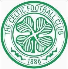 De quelle ville provient le Celtic ?