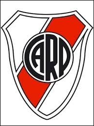 De quelle ville provient River Plate ?