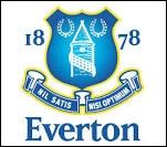 De quelle ville provient Everton ?