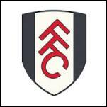 De quelle ville provient Fulham ?