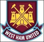 De quelle ville provient West Ham ?