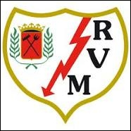 De quelle ville provient le Rayo Vallecano ?
