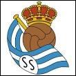 De quelle ville provient le Real Sociedad ?