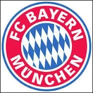 De quelle ville provient le Bayern ?