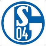 De quelle ville provient Schalke 04 ?