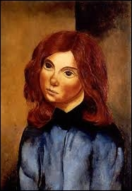 Est-ce Picasso qui a peint cette toile ?