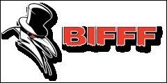 Où se déroule le festival du film fantastique appelé BIFFF ?