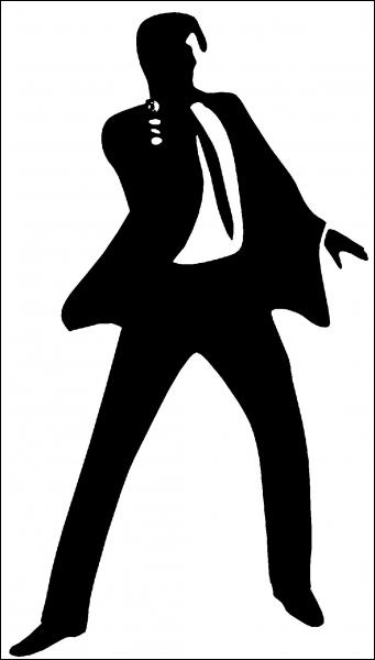 Lequel de ces acteurs incarna le moins de fois James Bond au cinéma ?