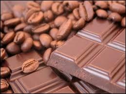 Quel explorateur a rapporté le cacao en Europe en 1528 ?