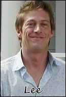 Qui interprète le rôle de Lee McDermott ?