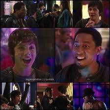 Dans quel casino vont Percy, Annabeth et Grower ?