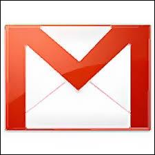 Ce logiciel de messagerie est un logiciel de Google... Lequel ?