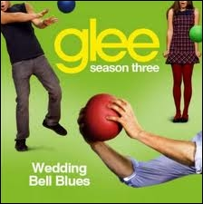 Episode 10 : Qui chante  Wedding Bell Blues  ?