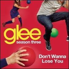 Episode 12 : Qui chante  Don't Wanna Lose You  ?
