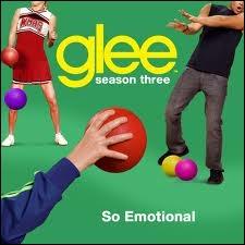 Episode 17 : Qui chante  So Emotional  ?
