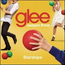 Episode 21 : Qui chante  Starships  ?