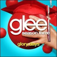 Episode 22 : Qui chante  Glory Days  ?