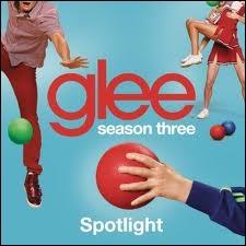 Episode 3 : Qui chante  Spotlight  ?