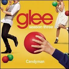 Episode 4 : Qui chante  Candyman  ?