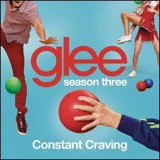 Episode 7 : Qui chante  Constant Craving  ?