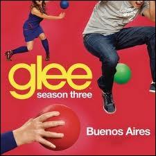 Episode 8 : Quelle chorale chante  Buenos Aires  ?