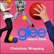 Episode 9 : Qui chante  Christmas Wrapping  ?