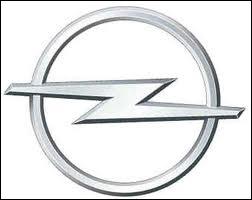 Changeons de sujet et parlons voiture avec une marque renommée :