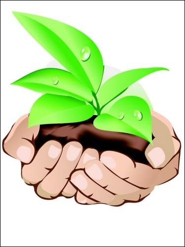 La protection de la nature doit, croyez-le, concerner chacun de nous. Chacun de nos gestes a des conséquences sur notre environnement...