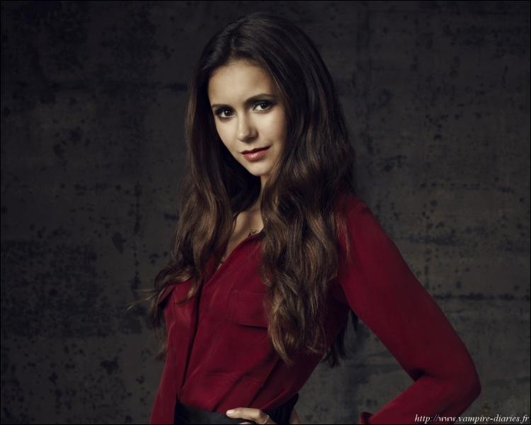 Quel Originel a conclu un accord avec Elena ?