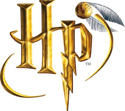 Les yeux dans Harry Potter