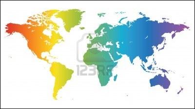 Quelle est la capitale la moins peuplée du monde ?