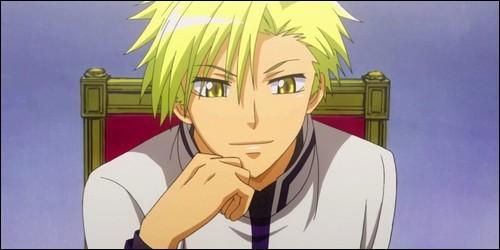 Qui est Tora Igarashi ?