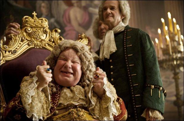 Au début du film, que voulait manger Jack Sparrow ?