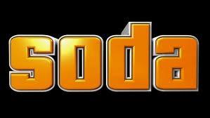 Par qui  Soda  est produit ?